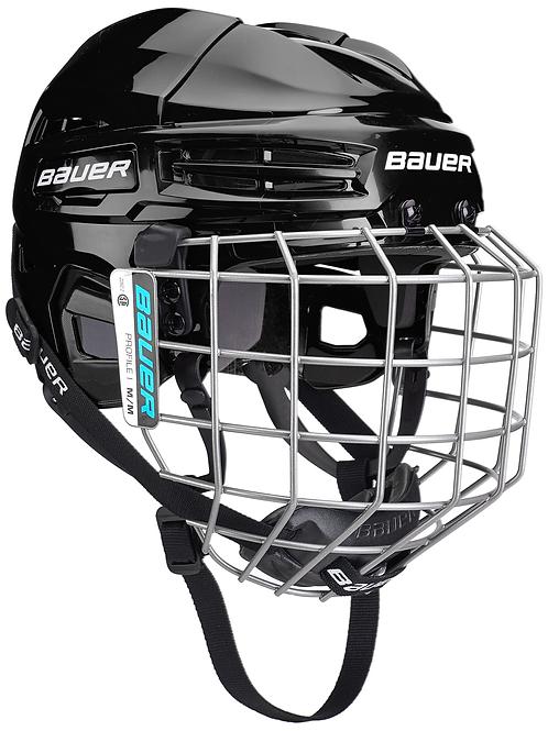 Casco Hockey Bauer IMS 50