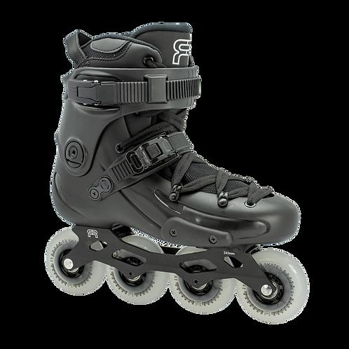 FR Skates FR2 80 Downtown
