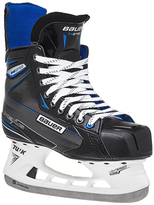 Patines hockey Bauer Nexus N2700
