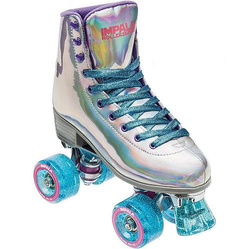 Impala Roller Skate Holographic