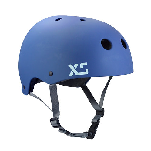XS Unified Classic skate