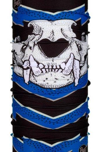BUFF® Original T-KNUCKLE BLUE