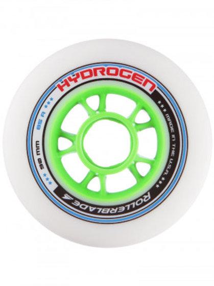 Rollerblade Hydrogen 90mm