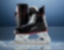 2018_LIT_PHL_Hockey_Skates_0838068.png