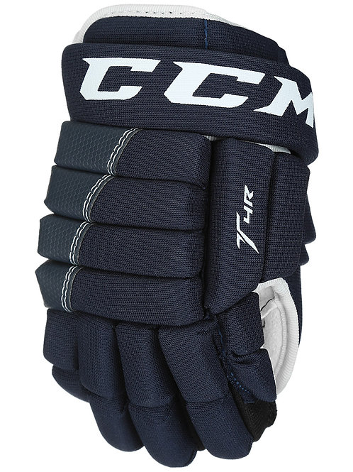 CCM Tacks 4 Roll