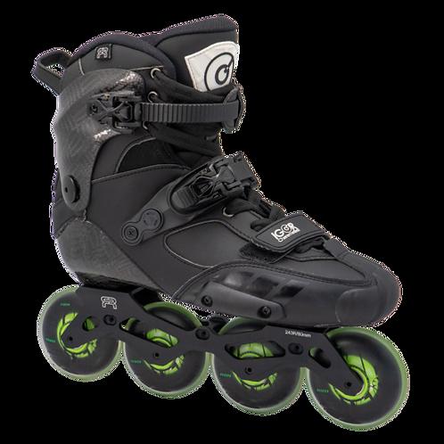 FR Skates iGOR
