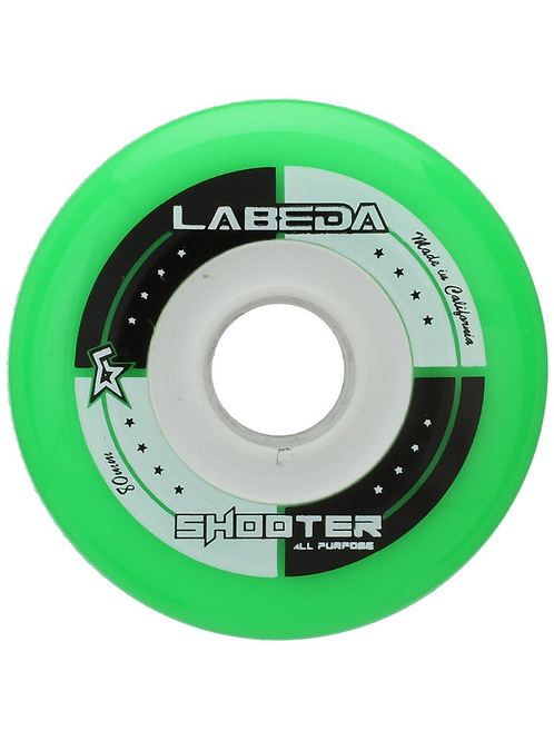Labeda Shooter Multi superficie