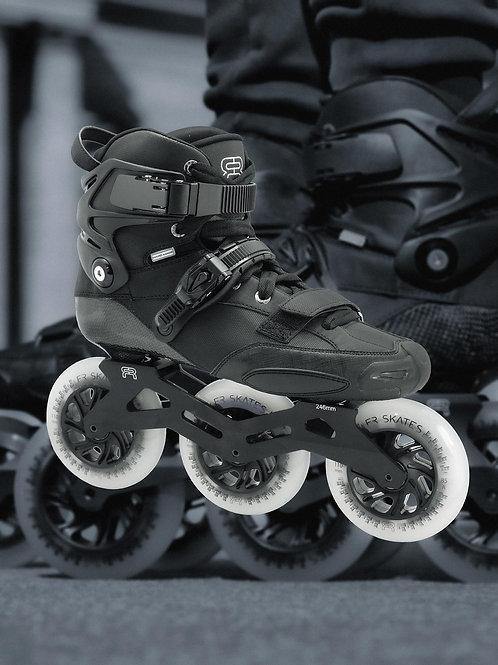 FR Skates SPIN 310