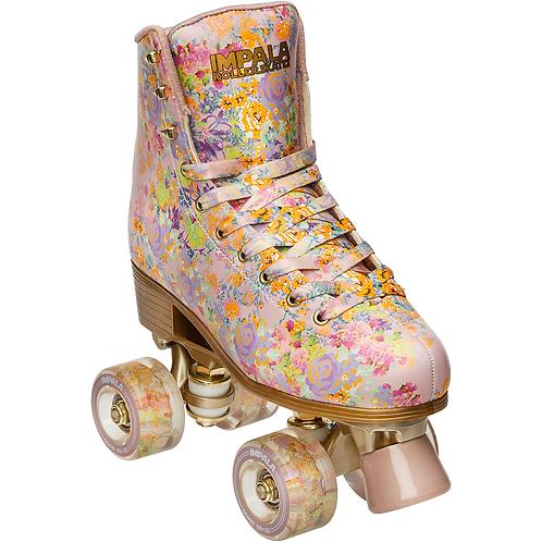 Impala Roller Skate Cynthia Rowley