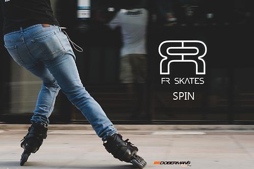 FR Skates SPIN 325
