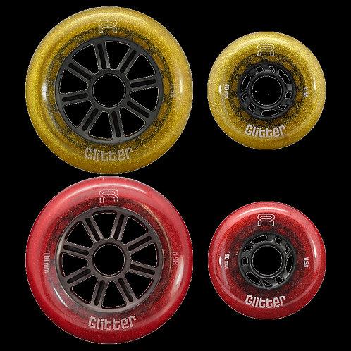 FR Skates Glitter