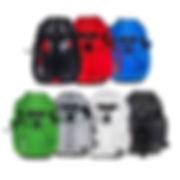 seba-blue-backpack-small.jpg