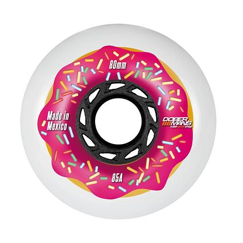 Ruedas Doberman´s Donut