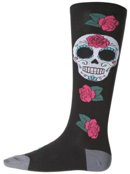Calcetas Sock it To Me