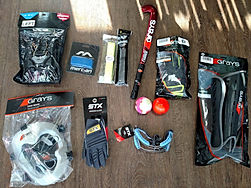 Field_hockey_accessories_1200x1200.jpg