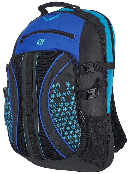 Powerslide Phuzion Inline Backpack