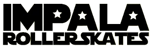 impalarollerskatesblack_x100.png