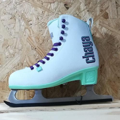 Chaya ICE Freestyle