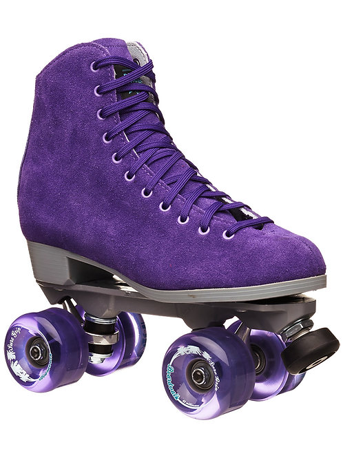 Suregrip Boardwalk Purple