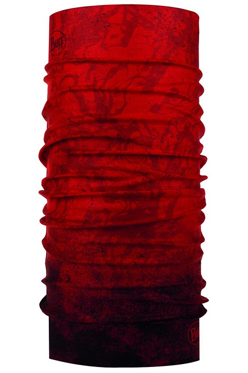 Buff ® Original KATMANDU RED