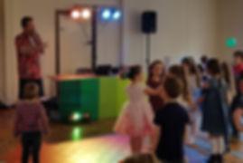 Kids Disco_edited.jpg