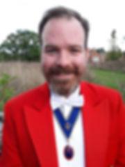 Toastmaster Jason Profile.jpg
