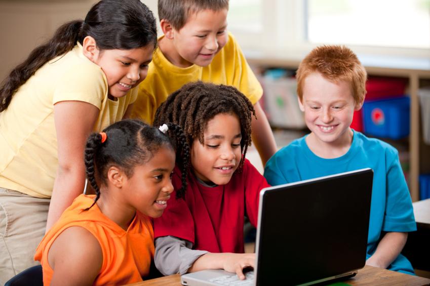 wlm-prep-academy | AFTER SCHOOL PROGRAM