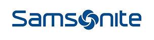Samsonite-Logo-920x245.jpg