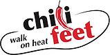 Chili-Feet_s-rot-cmyk_Pfad.jpg