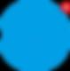FW_Logo_cyan-31072018.png