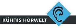 Logos Kuehnis_2016_Hoerwelt Balken.jpg