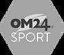 OM24.png