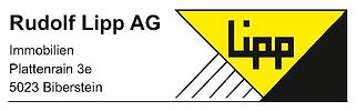 OP19-00508_Logo_Rudolf_Lipp_AG.png