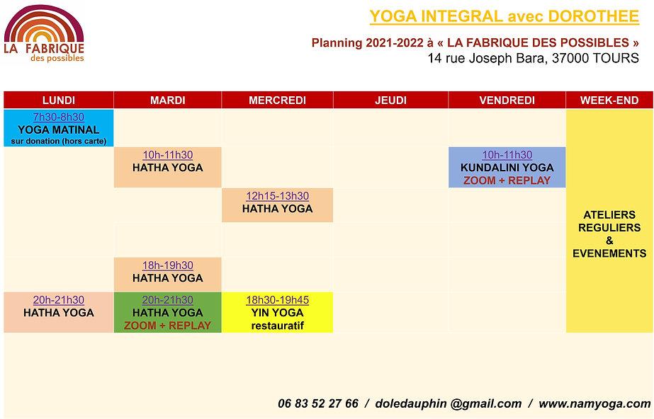 Planning Dorothee 2021-2022.jpg