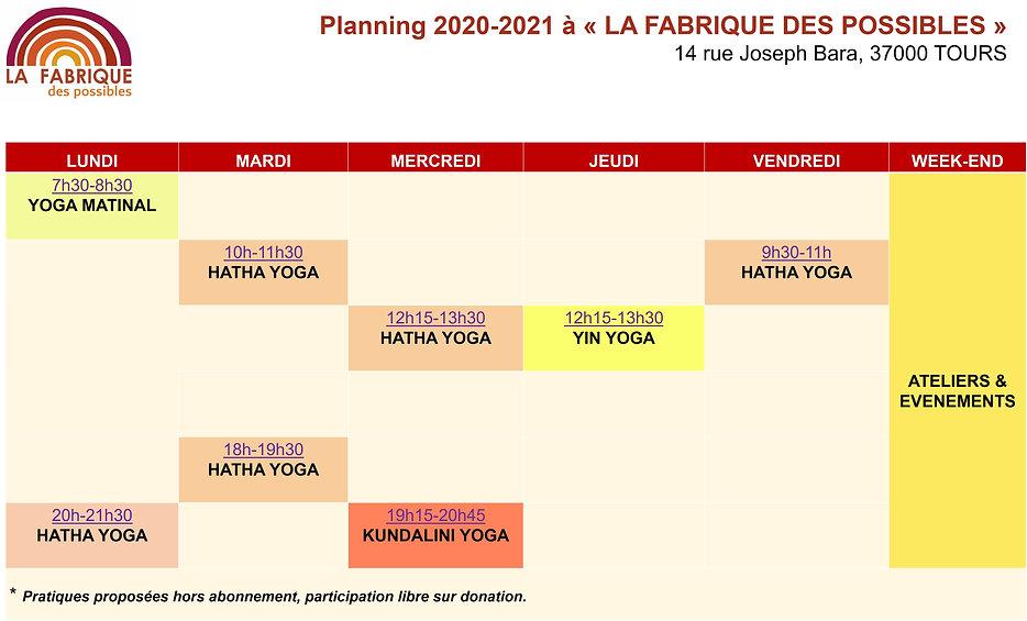 planning dorothée TOURS 2020-2021.jpg