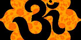 bharata.png
