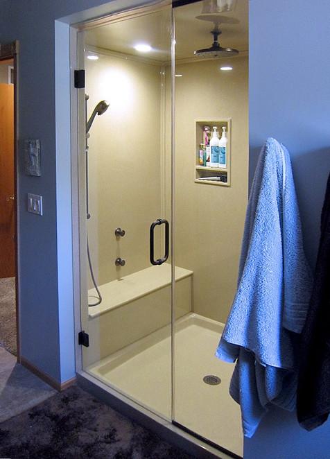 showersstandard05.jpg