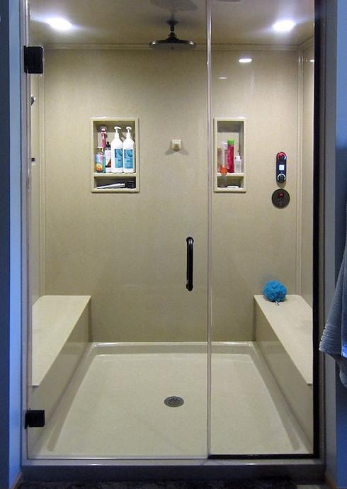 showersstandard06.jpg
