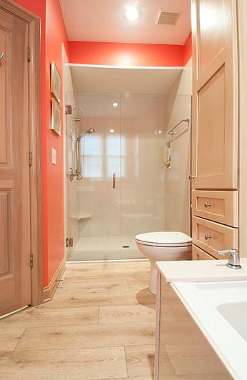 showersstandard01.jpg