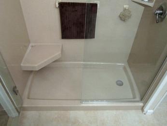 showersstandard04.jpg
