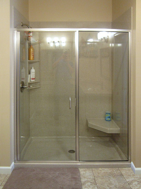 showersstandard08.jpg