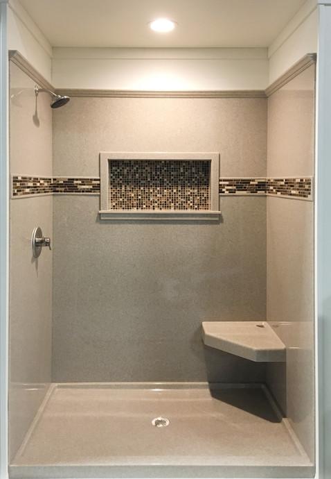 showersstandard09.jpg
