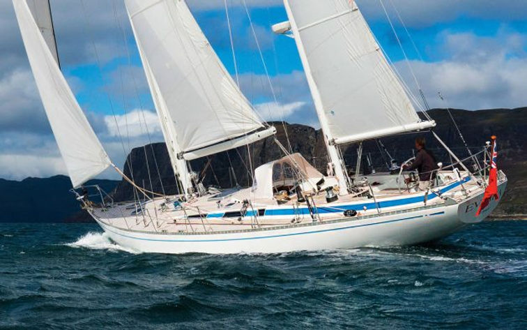 swan-65-evrika-2023-ocean-globe-race-aft