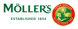 Mollers_Gold_RGB (1).png