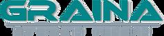 Graina logo.png