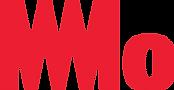 mo-logo-RED-RGB (2).png