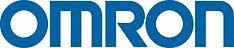 Omron_logo FC (1).tif