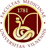 zenklas (1).png
