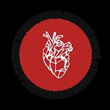 Logo oficialus SMVT.png