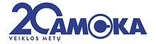 file76627093_amoka-logo-lt-be-fono-melyn